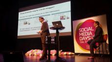 Social Media Days