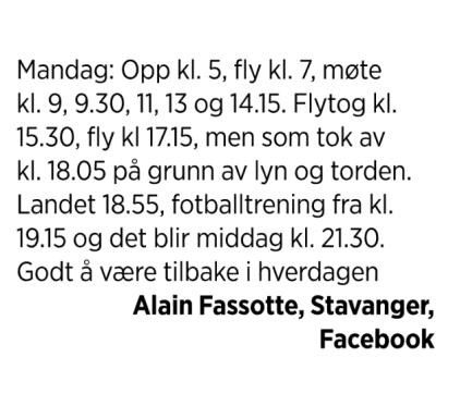 Skjermbilde 2018-09-21 10.36.00